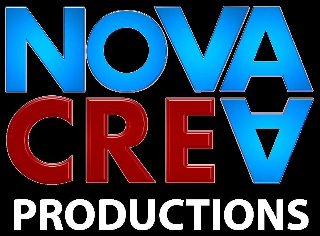 Novacrea Productions